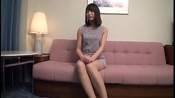 〔長身/NTRママ♬〕すごぃ~色々な長い足。旦那のセクロスに不満だらけな美女が他人棒の快楽に溺れちまうエロ動画WWWWWWWWW|隣のサセ子さん