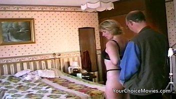Josephine James early homemade porn 7 min