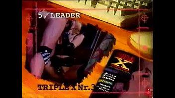Triple X 32