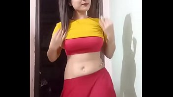 Independent Escorts in Ludhiana (7710553500) College Girls
