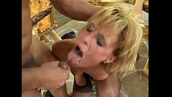 Our anal big - Let me introduce you all our sluts of xtime.tv vol. 11