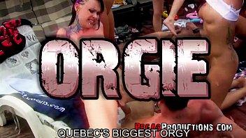 Video porn trailer - Compilation top outdoor porn videos