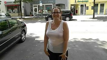 breastshirt hd