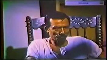 Nagalit ang patay sa haba ng lamay (1985) 1 h 42 min