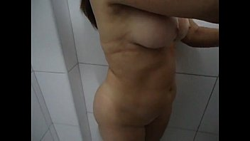 Hot naked crown -