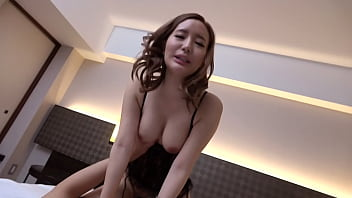 [POV] Tipsy sex with a party girl! Nice ass & big tits she has sex every day!