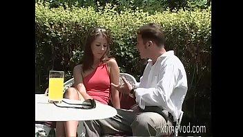 Residence - I peccati di mia moglie (original movie)