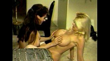 Dorthy lemay porn taboo 2 Lbo - breast worx vol42 - scene 1 - extract 2
