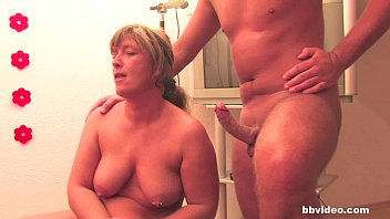 """Bbvideo.com Bisexual MILFs fisting their pussies <span class=""""duration"""">6 min</span>"""