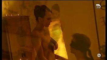 Erotic Softcore Compilation #1 15 min