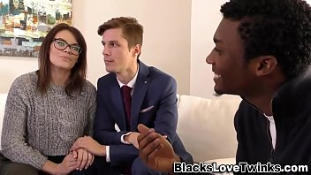 Gay Black Hunks Group Fucking