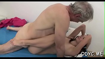 Overwhelming babe Diana craves for cock and gets it