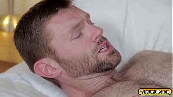 Dennis baxter gay - Peters big dick anal fuck dennis so hard