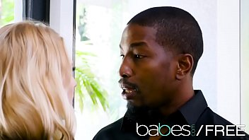 Back To Black Featuring (Lily Rader, Isiah Maxwell)