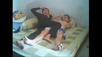Gay Vietnam [Suutam]