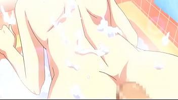 Random porn in my gallery 89 sec