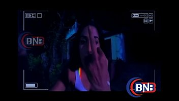 Poonam Pandey Upcoming Moive The Weekend Promo Leaked Video thumbnail
