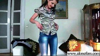 Sex Masturbation Tape With Alone Gorgeous Girl (liona) mov-18