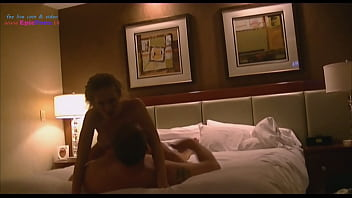 Rough sex in Las Vegas -  EpicPorn.tk