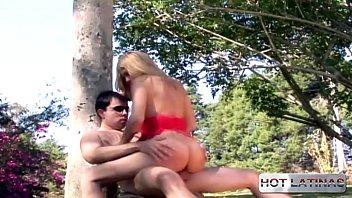 erotik liseli rus kızlar