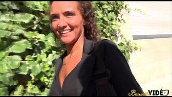 Casting photo, Erika nous fait chavirer - Beurette video