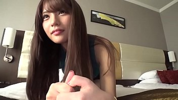 SIRO-3743 full version http://bit.ly/32AO3WO
