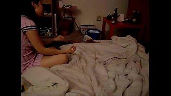 Asian girl fucked hard - more on realsex.lsl.com 15分钟