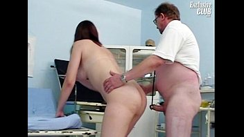 Rachael pussy gyno speculum fetish examined
