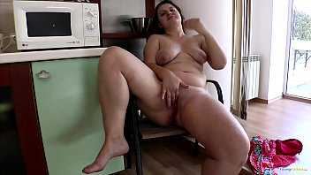 Great videos with cutiest and fattest girlfriends getting fucked