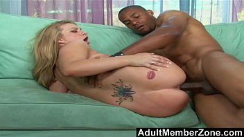 Sarah wright adult Adultmemberzone a fit black man really gets her pussy juices flowing