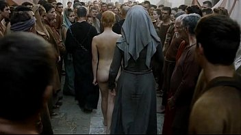 Sex 5 - Game of thrones sex and nudity collection - season 5