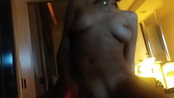 Divas maria naked - Maria fernanda puta de zona divas viniendose rico arriba de cliente