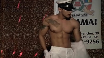 sexy male brazilian stripper (http://www.linkbucks.com/CGUoA) more vids