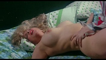 Shasta trailer travel vintage 1970s golden age adult film trailers in hd volume 2