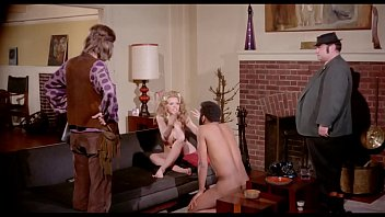 1970's Golden age Adult Film Trailers in HD Volume 2 thumbnail