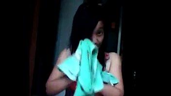 Vita ayu telanjang habis mandi (nude after bath) thumbnail