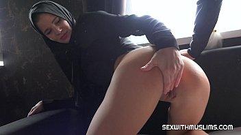 Czech Bitch Arab Sex Sara Kay