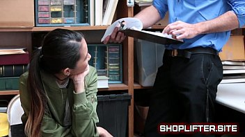 Case No 8182546 Shoplyfter Jade Noir