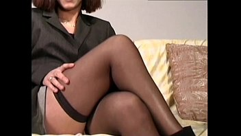 Do you want to fuck my WIFE??? #part. 8