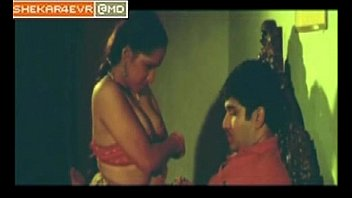 Reshma As Maid Fucking Young Owner Uncensored 5