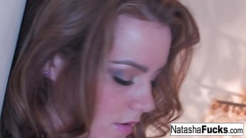 Natasha loves rough sex thumbnail