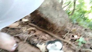 Bangali pussy जगल म झड औ क बच पषप करन क आलग ह मज ह और चत क बल नकलनक