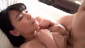 S-Cute Miyu : Sensual Sex With A Sweater Girl - Nanairo.co