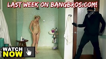 Last Week On BANGBROS.COM : 03/23/2019 - 03/29/2019 19 min
