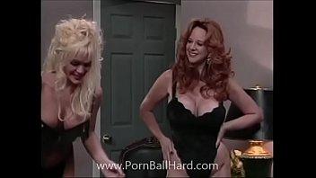 Rider porn actress Roxy rider alex senders threesome hardcore - pornballhard.com