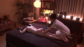 Massage Hight 1