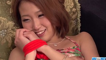 Full Asian toy porn with obedient Miku Kirino - More at javhd.net 12分钟