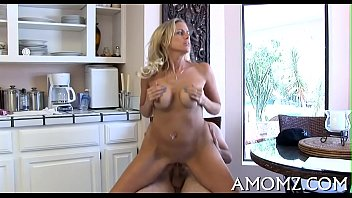 Free sweet moms pussy videos - Mommy gets her passion treated