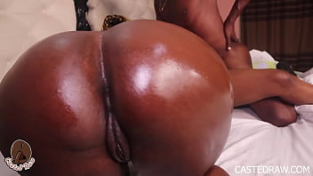 fucking a lagos mother and daughter