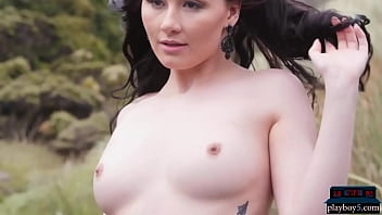 New zealand milfs - New zealand brings forth hot milf beauty skylar leigh